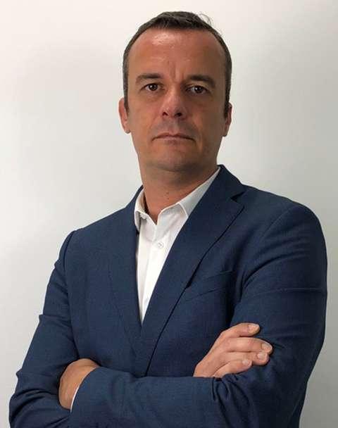 Anderson Beirigo