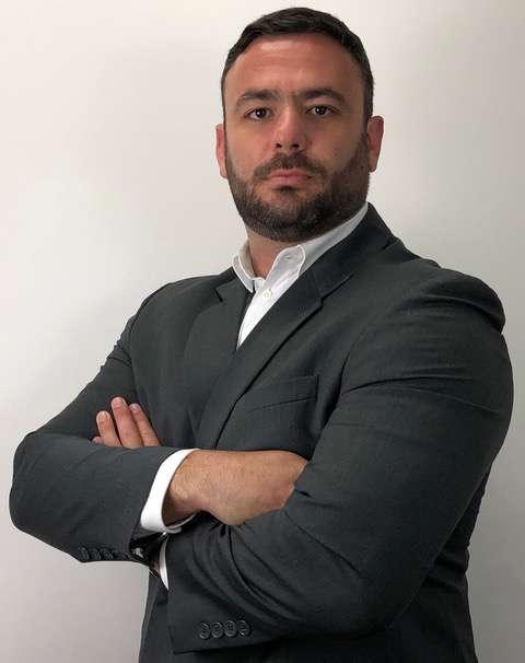 Diogo Basile De Oliveira