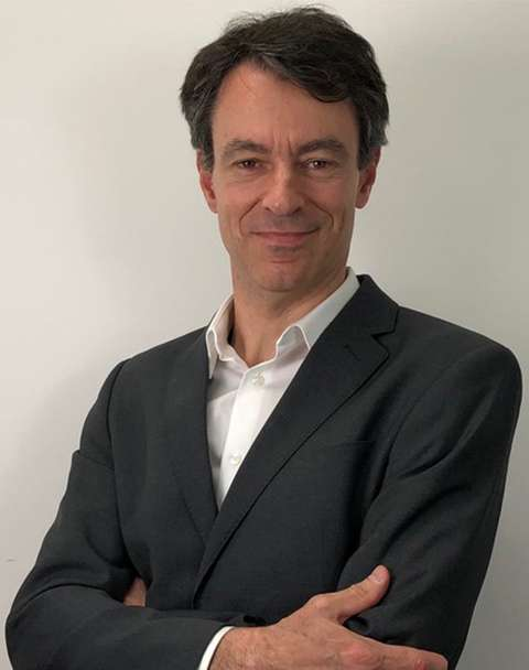 Eduardo Tavares Nobre Varella