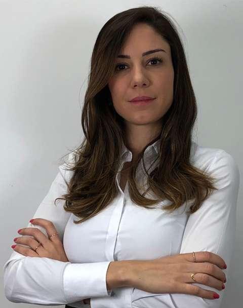 Gisela Luti
