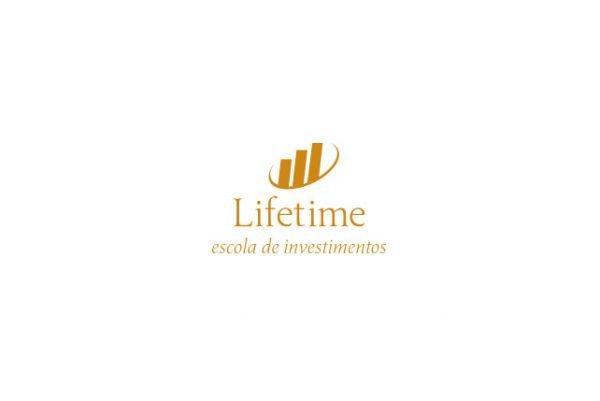 Escola de Investimentos