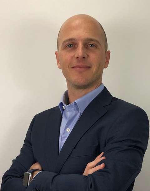 Vitor Fernandes Carettoni