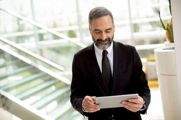 Você sabe qual é o seu perfil de investidor? Veja como descobrir!