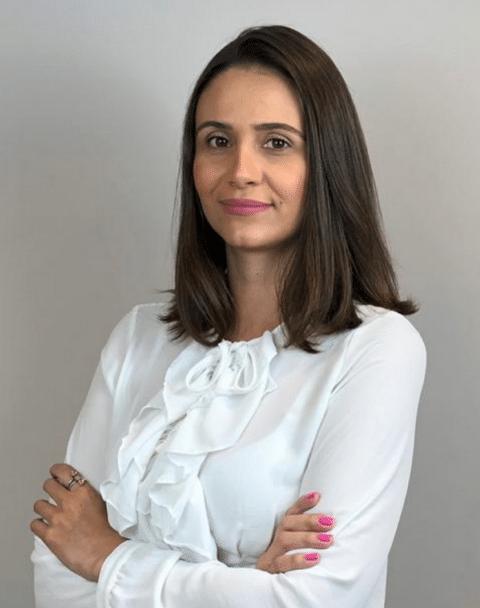Fabiana Figueiredo da Silva
